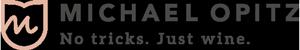 Weingut Michael Opitz Logo